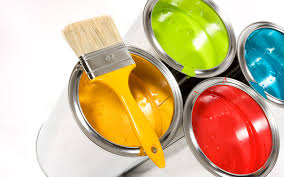 5 Paint Mistakes Sellers Should Avoid