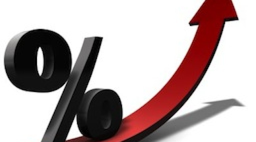 Mortgage Rates Mostly Stay Flat This Week
